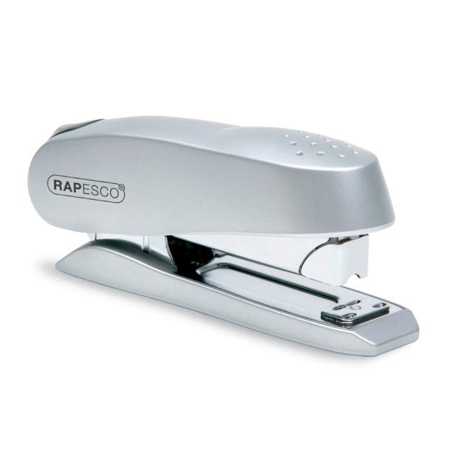 heavy duty stapler instructions