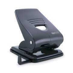 Hole Punch 835 (black)