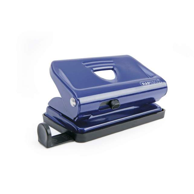Hole Punch 810 (blue)
