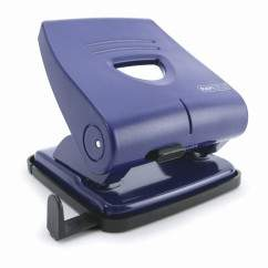 Hole Punch 827-P (Blue)