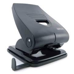 Hole Punch 835-P (Black)