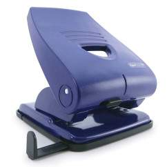 Hole Punch 835-P (blue)