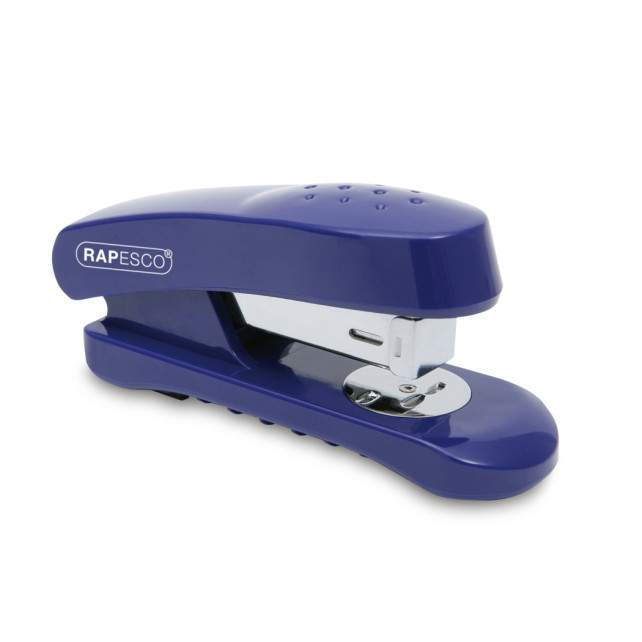 Snapper Stapler (blue)