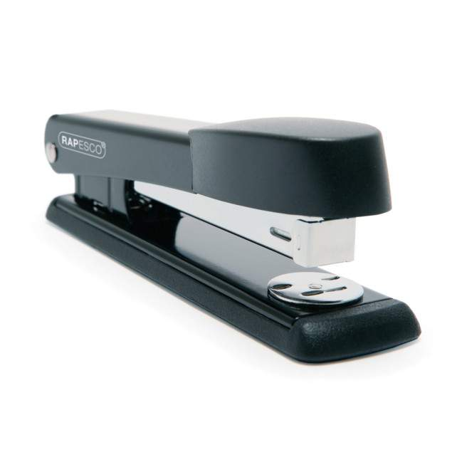 Marlin Stapler - Black