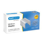 Staples 66/8mm