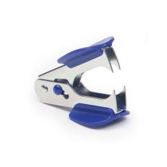 R4 Safety Staple Remover