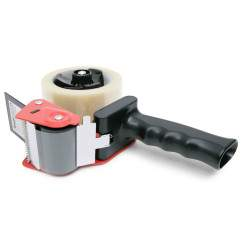 960 Packaging Tape Dispenser
