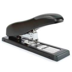 ECO HD-100 Heavy Duty Stapler