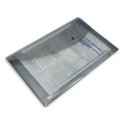 Camouflaged Security Popper Wallet