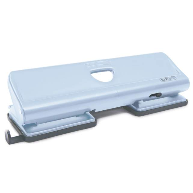 Hole Punch - 720 4-Hole - Powder Blue