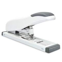Stapler ECO HD-100 (Soft White)