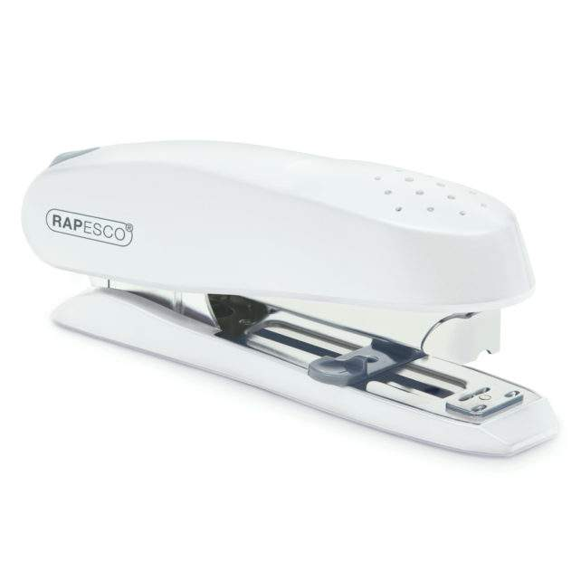 Stapler ECO Spinna (Soft White)