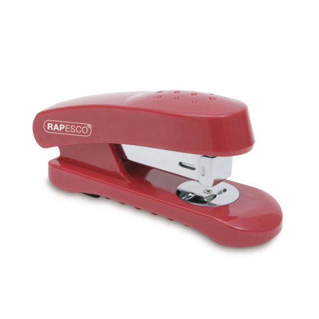 Stapler Snapper - Red