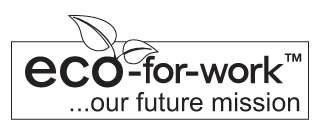eco-for-work-final-keyline