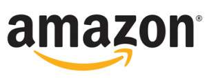 Amazon-logo-FEATURE