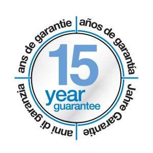 15yr-guarantee